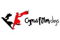 FESTIVALS: Cyprus Film Days Announces Call for Entries