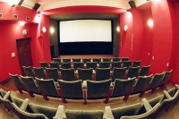 FNE Europa Cinemas Cinema of the Month: Svetozor - Czech Republic