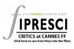 FNE at Cannes 2018: See how the FIPRESCI critics rate the programme