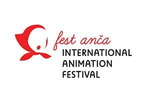 FESTIVALS: Fest Anča 2021 Call for Projects