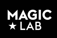 Prague Post-production house MagicLab to Provide VFX for Masaryk Biopic