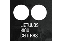 Lithuanian Film Centre Supports Seven Films