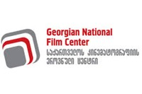 Private sector joins Georgian film funding