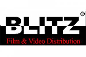Blitz-CineStar Multiplexes Reopen in Croatia