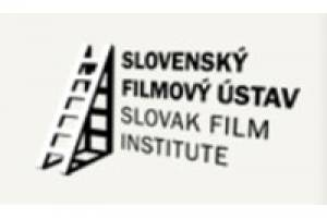 FNE at Cannes 2018: Slovak Cinema in Cannes