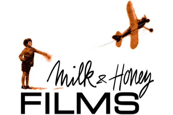 Milk & Honey Books Coproductions through End of 2014