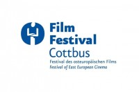 FESTIVALS: New Artistic Director for Film Festival Cottbus