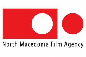 North Macedonia Supports Independent Film Workers