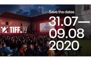FESTIVALS: Transilvania IFF Announces New Dates