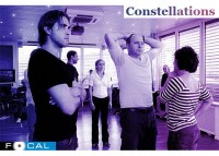 CONSTELLATIONS International Residential Master Class – OPEN FOR APPLICATIONS!