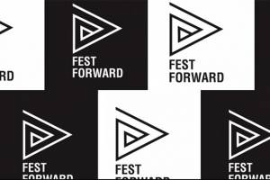 FEST FORWARD Coproduction Market Announces Lineup