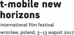 t mobile new horizons international film festival lineup has been revealed fran ois ozon 39 s. Black Bedroom Furniture Sets. Home Design Ideas