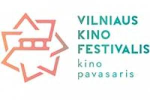 Vilnius IFF Goes Online And Cinemas Close In Lithuania