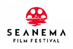 FESTIVALS: The 4th Seanema Film Festival Ready to Kick Off