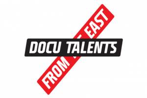Docu Talents from the East @Sarajevo FF