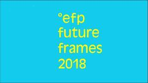 FNE at KVIFF 2018: EFP's Future Frames