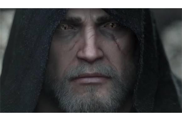 Netflix and Platige Image Produce Series Based on The Witcher