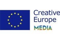 Creative Europe's MEDIA moved to DG Connect