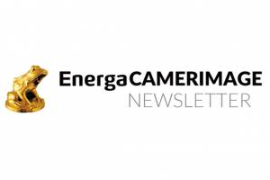 THE DEADLINE FOR EnergaCAMERIMAGE 2020 FEATURE FILMS SUBMISSIONS
