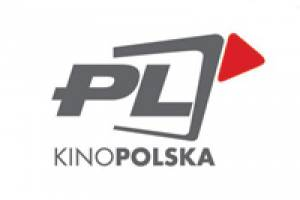 Record Revenues for Kino Polska in First Six Months of 2018