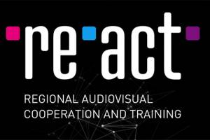 RE-ACT Extends Deadline