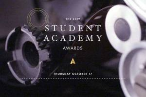 Czech and Polish Films Among 2019 Student Academy Awards Finalists