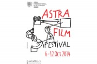 FESTIVALS: Eastern Realities at the Astra Film Festival in Sibiu
