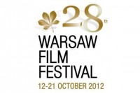 FNE at CentEast: China-Europe Film Promotion Project Launched at Warsaw