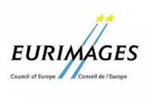 Eurimages Supports Thirteen CEE Projects