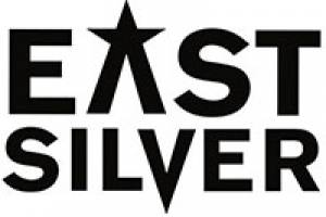 FNE IDF DocBloc: Submission Due for East Silver Market