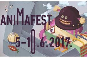 FESTIVALS: Animafest Unveils Competition Films