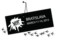 Renowned Film Professionals Awaited in Bratislava