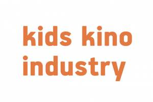 Kids Kino Industry invites you to the last free webinar in the lead-up to this year's edition of the forum!