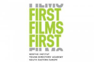 Applications Open for First Films First