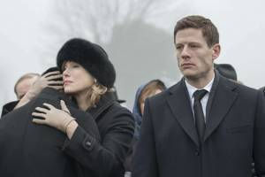 McMafia by James Watkins