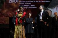 FNE at FEST 2020: The Invisible Life of Euridice Gusmao Wins FEST 2020 in Belgrade