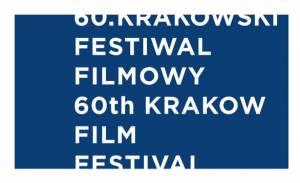 First titles of the anniversary 60 th Krakow Film Festival