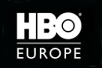 HBO Europe Appoints Steve Matthews Executive Producer of Drama Development