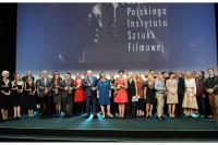 7th Polish Film Institute Awards Gala