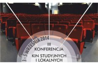Krakow Foundation Holds Third Arthouse Conference
