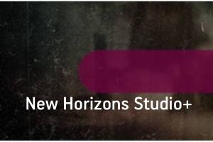 FNE at T-Mobile New Horizons IFF: New Horizons Studio+ Opens with New Format