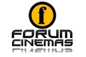 MM Grupp Abandons Purchase of Forum Cinemas in Estonia
