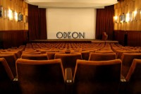 Bulgaria's Odeon Expands Activities with New Releases