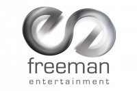 Freeman Distribution Cuts Deal with Lionsgate/Summit