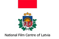 FNE at Berlinale 2015: Latvian Film in Berlin