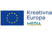 Croatia Benefits from MEDIA Programme Membership