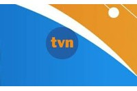 TVN Signs with Bloomberg