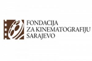 GRANTS: Sarajevo Fund Gives Grants to 13 Films