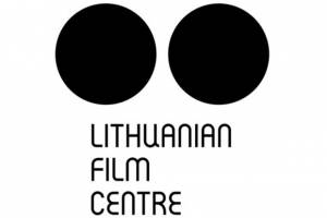 Lithuanian Animation Industry 2017-2019