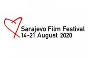 Sarajevo FF and Documentary Campus Announce Partnership